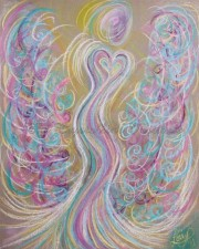 12_chakra_angel