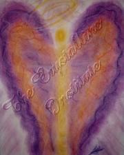 Life Purpose Angel