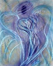 SpiritualTransformation
