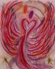 sympathyangel