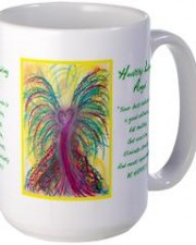 healthy_living_angel_mug