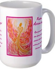 positive_attitude_angel_mug
