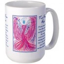 twin_flame_angel_mug