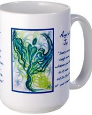 angel_of_joy_mug