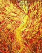 angel_of_healing_woven_throw_pillow