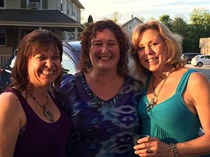 Debbie, Dawn,Lori1