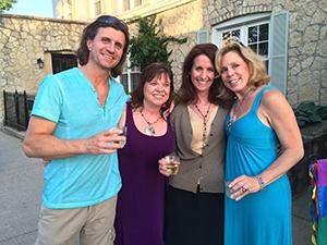 Jim,Debbie Elise,Lori1