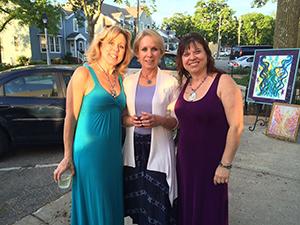 Lori,Sandy, Debbie1