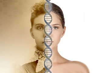 Wisdom of the Angels - Epigenetic Angelic Rx