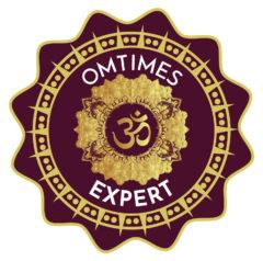 omtimes-expert