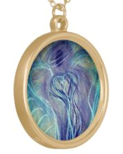 angel_of_spiritual_transformation_gold_plated_necklace-r6d438d70a46145fcafecaca885f1b28b_fkobi_8byvr_650