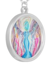 divine_union_angel_silver_plated_necklace-rff936102a4ab4756a18c9bedc002026a_fkotg_8byvr_650