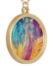 light_of_the_world_angel_gold_plated_necklace-r27bd72fa53cb4b70b25b9ed1dc07dc16_fkobi_8byvr_650